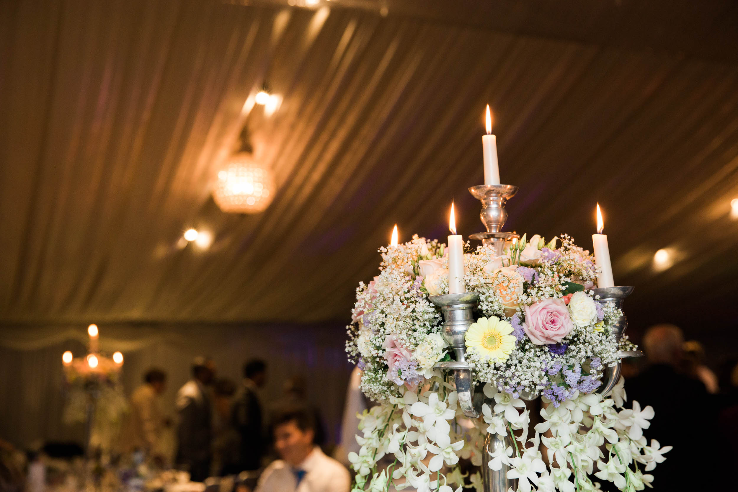 coombe_abbey_wedding_photography-139