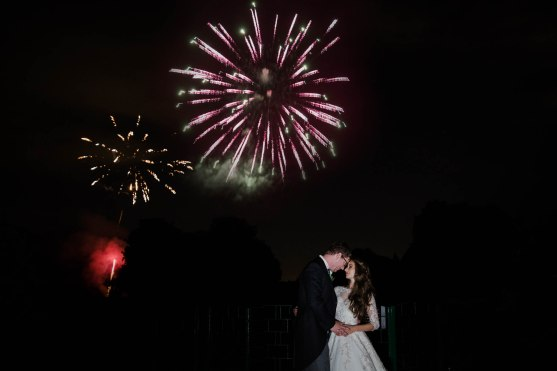 fireworks coombe abbey