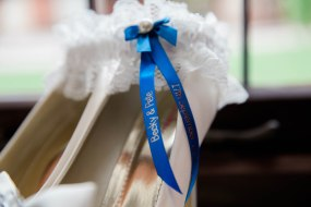 coombe_abbey_wedding_photography-2