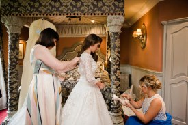 coombe_abbey_wedding_photography-23