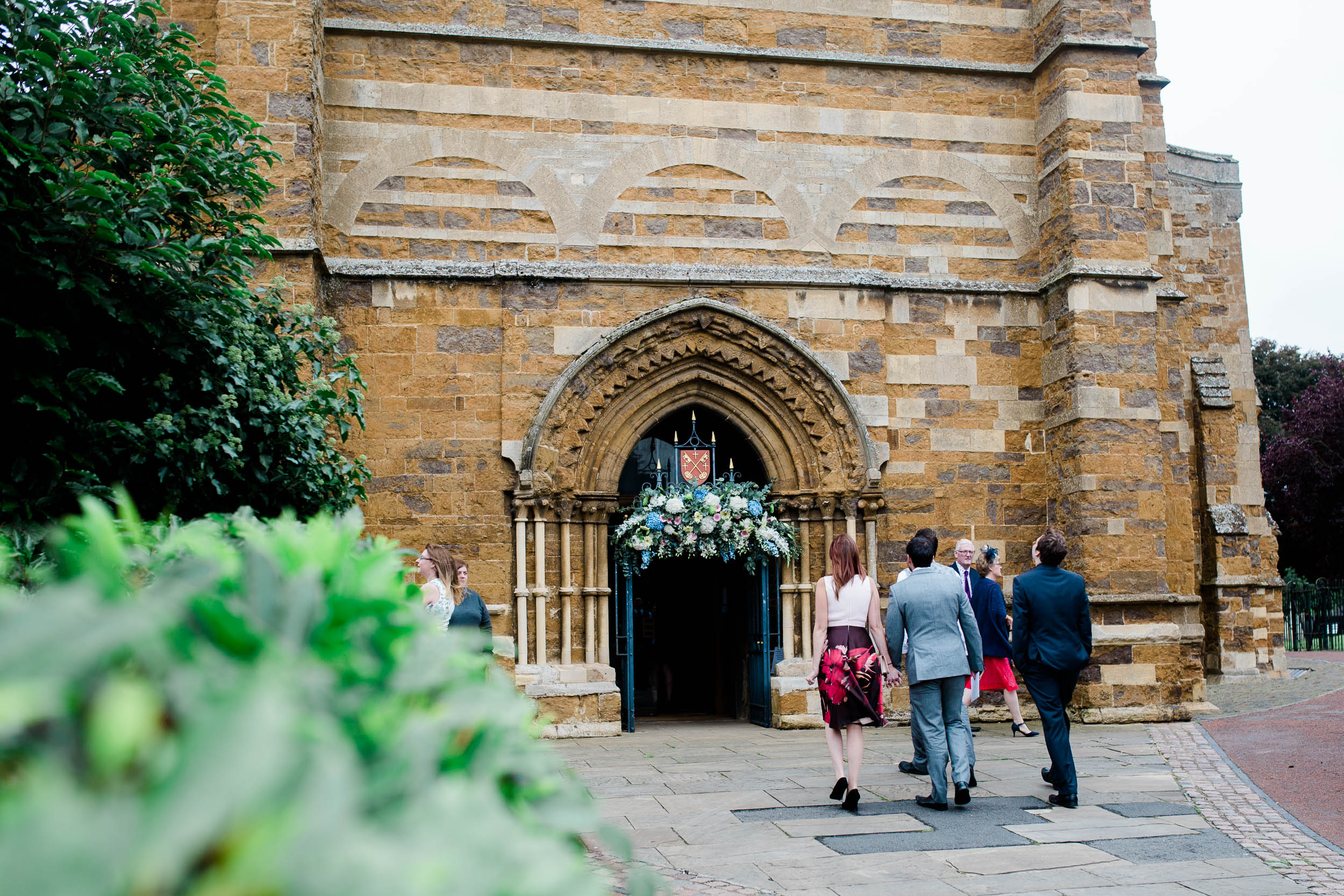 coombe_abbey_wedding_photography-30
