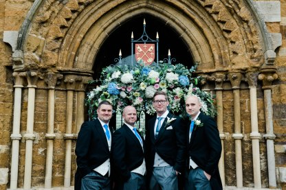 coombe_abbey_wedding_photography-35