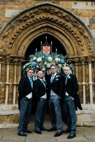 coombe_abbey_wedding_photography-36