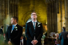 coombe_abbey_wedding_photography-44