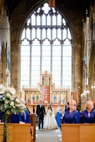 coombe_abbey_wedding_photography-61