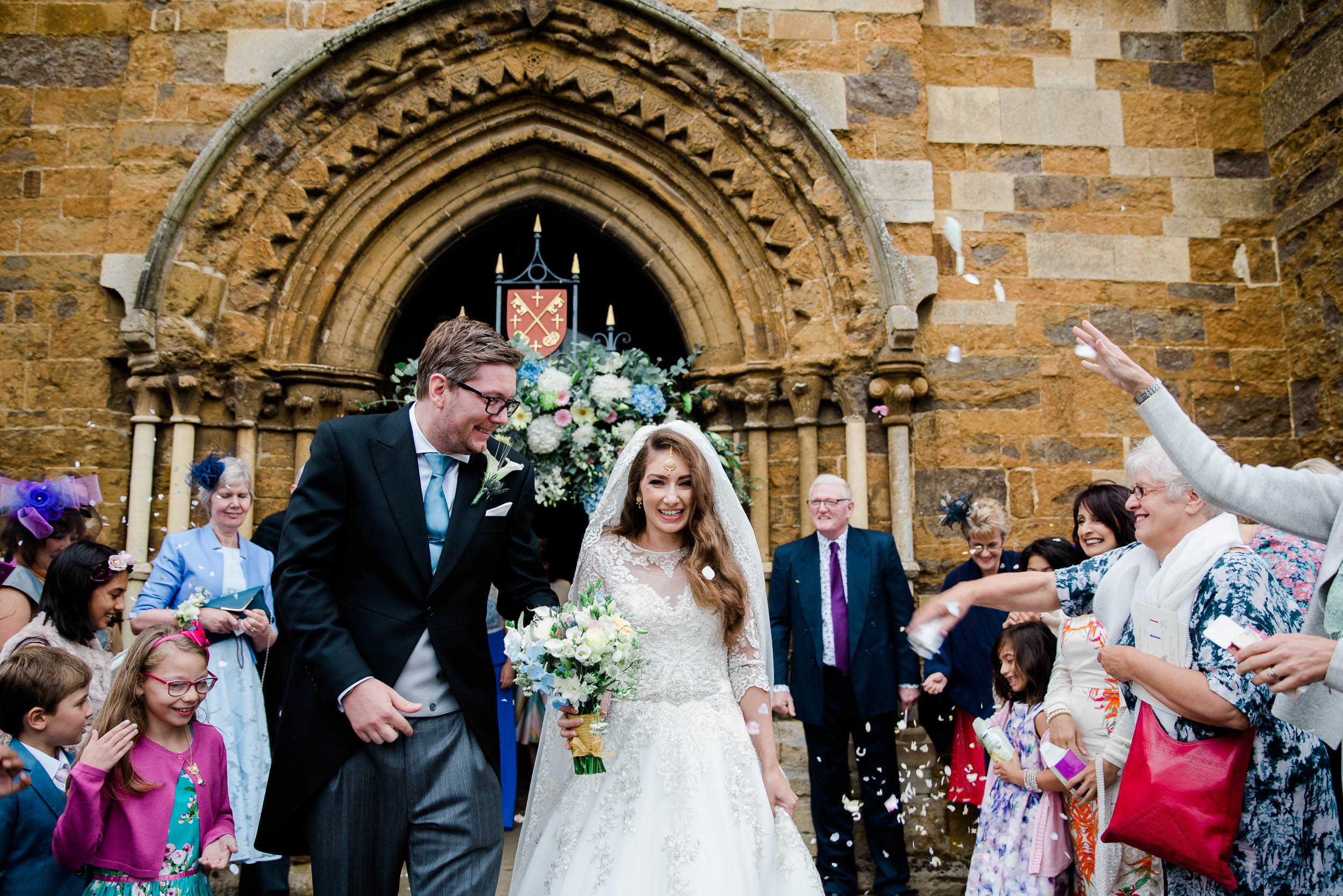 coombe_abbey_wedding_photography-67