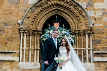 coombe_abbey_wedding_photography-72