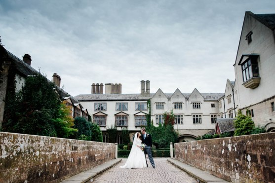 coombe_abbey_wedding_photography-77