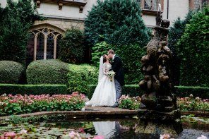 coombe_abbey_wedding_photography-79