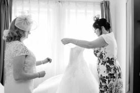 stoneleigh-abbey-wedding-photography-17