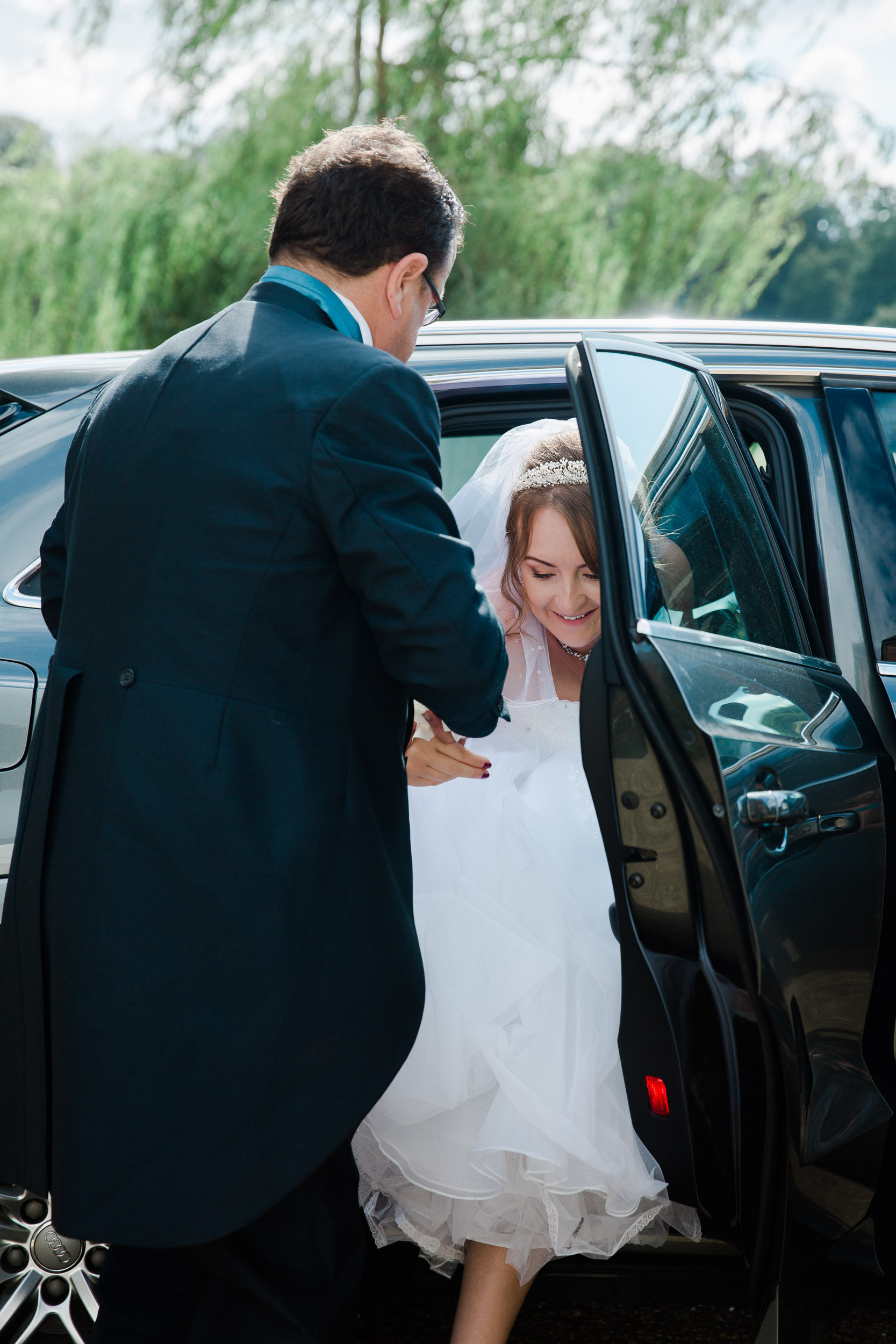 stoneleigh-abbey-wedding-photography-26