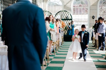 stoneleigh-abbey-wedding-photography-28