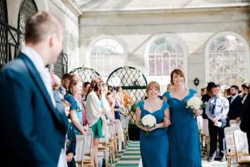 stoneleigh-abbey-wedding-photography-29