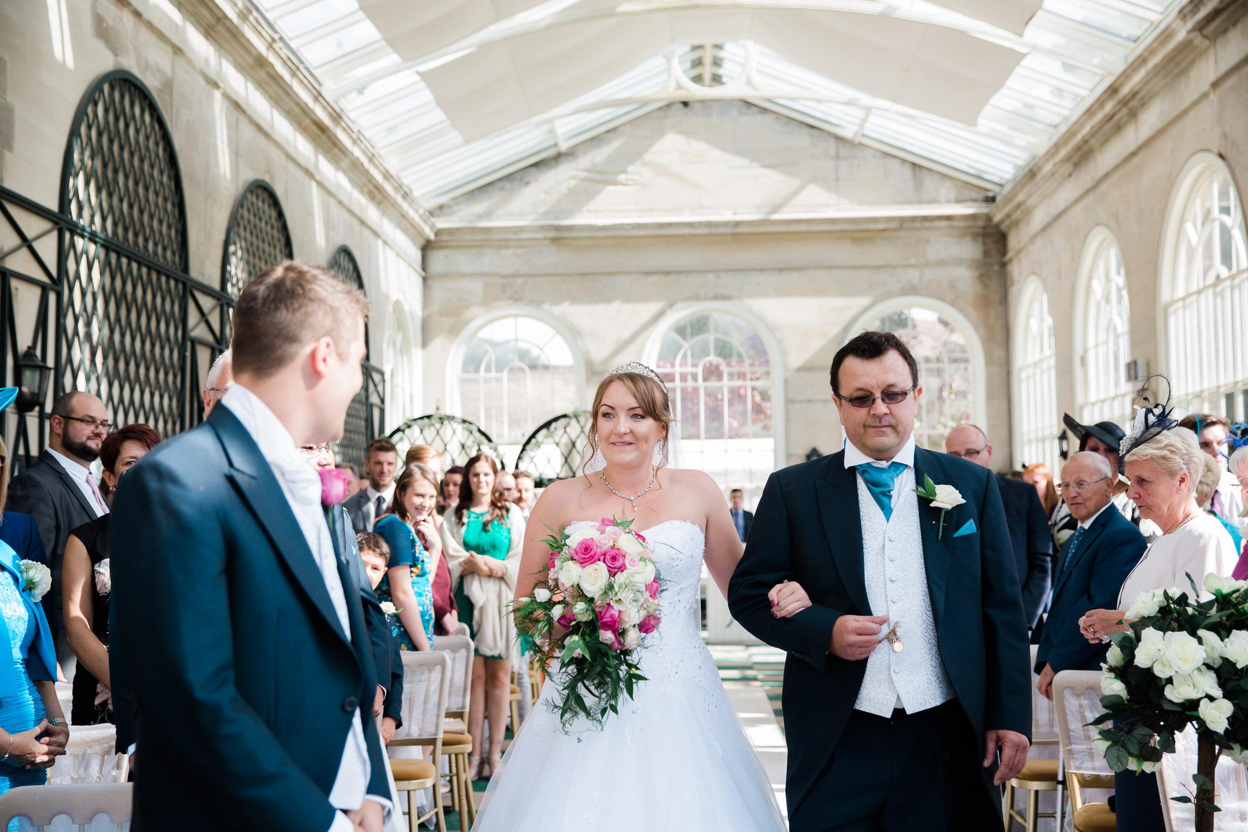 stoneleigh-abbey-wedding-photography-32