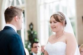 stoneleigh-abbey-wedding-photography-37