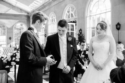 stoneleigh-abbey-wedding-photography-40