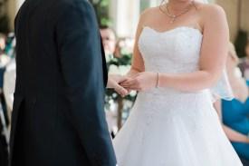 stoneleigh-abbey-wedding-photography-42