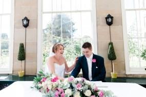 stoneleigh-abbey-wedding-photography-45