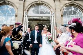 stoneleigh-abbey-wedding-photography-48