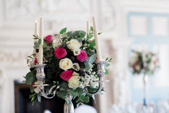 stoneleigh-abbey-wedding-photography-51