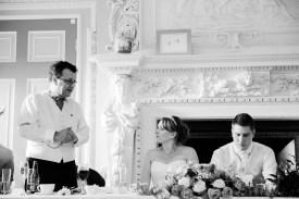 stoneleigh-abbey-wedding-photography-59