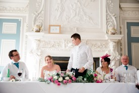 stoneleigh-abbey-wedding-photography-61