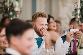stoneleigh-abbey-wedding-photography-63