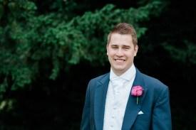 stoneleigh-abbey-wedding-photography-70