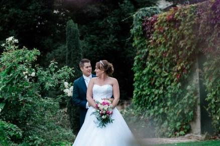 stoneleigh-abbey-wedding-photography-75