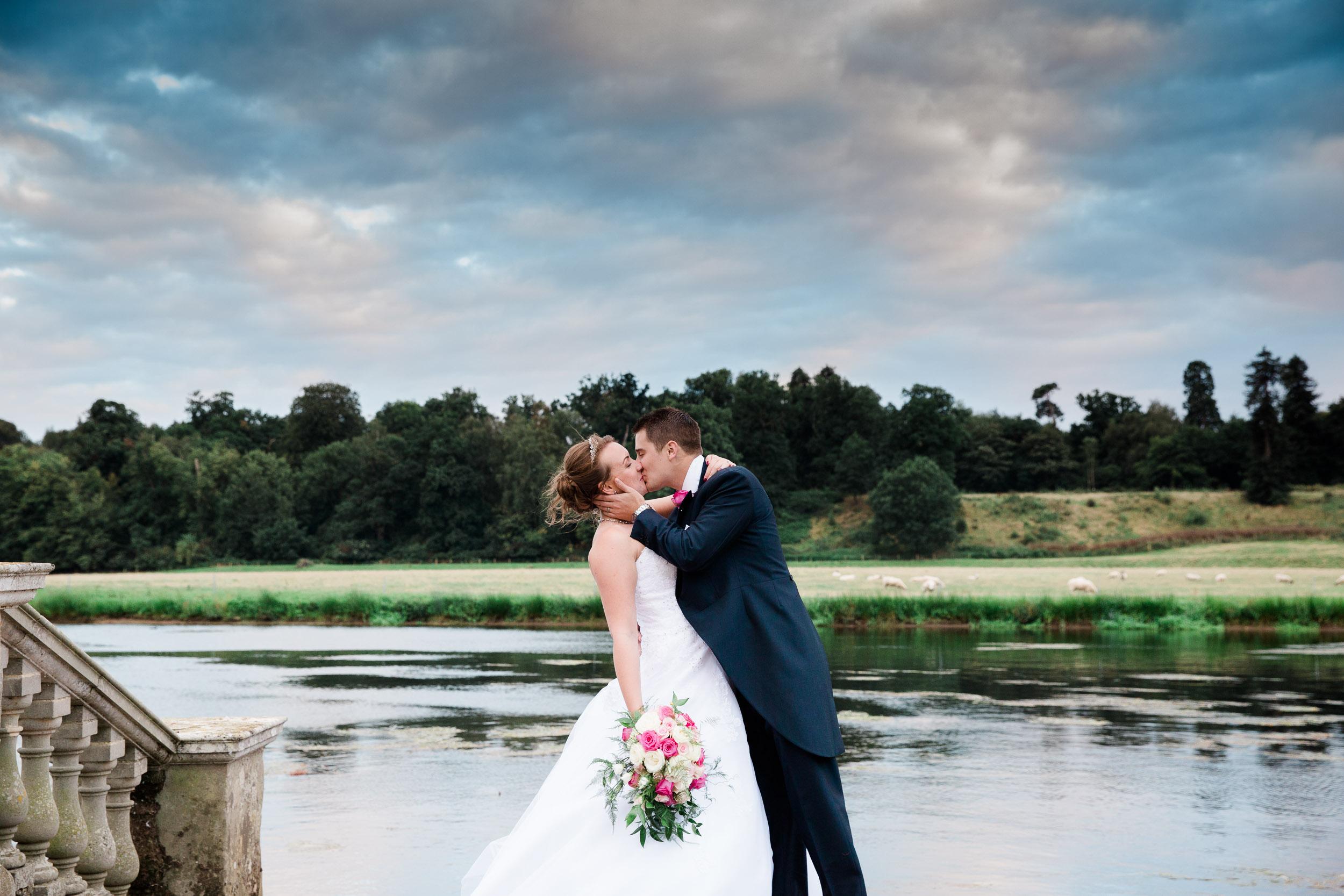 stoneleigh-abbey-wedding-photography-78