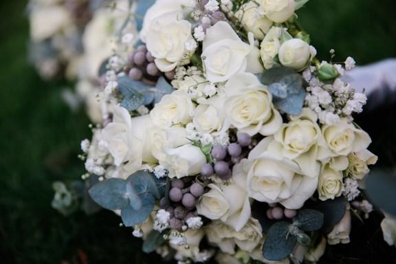 autumn_wedding_warwickshire-10-of-131