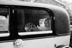 autumn_wedding_warwickshire-35-of-131