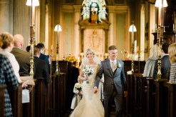 autumn_wedding_warwickshire-53-of-131