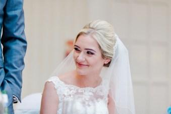 autumn_wedding_warwickshire-89-of-131