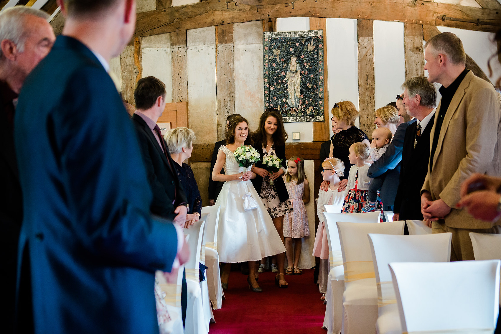 coventry_black_prince_woodside_kenilworth_7wedding