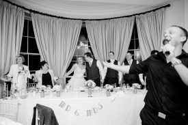 Gatsby_Style_Winter_Wedding_at_Eastington_Park127
