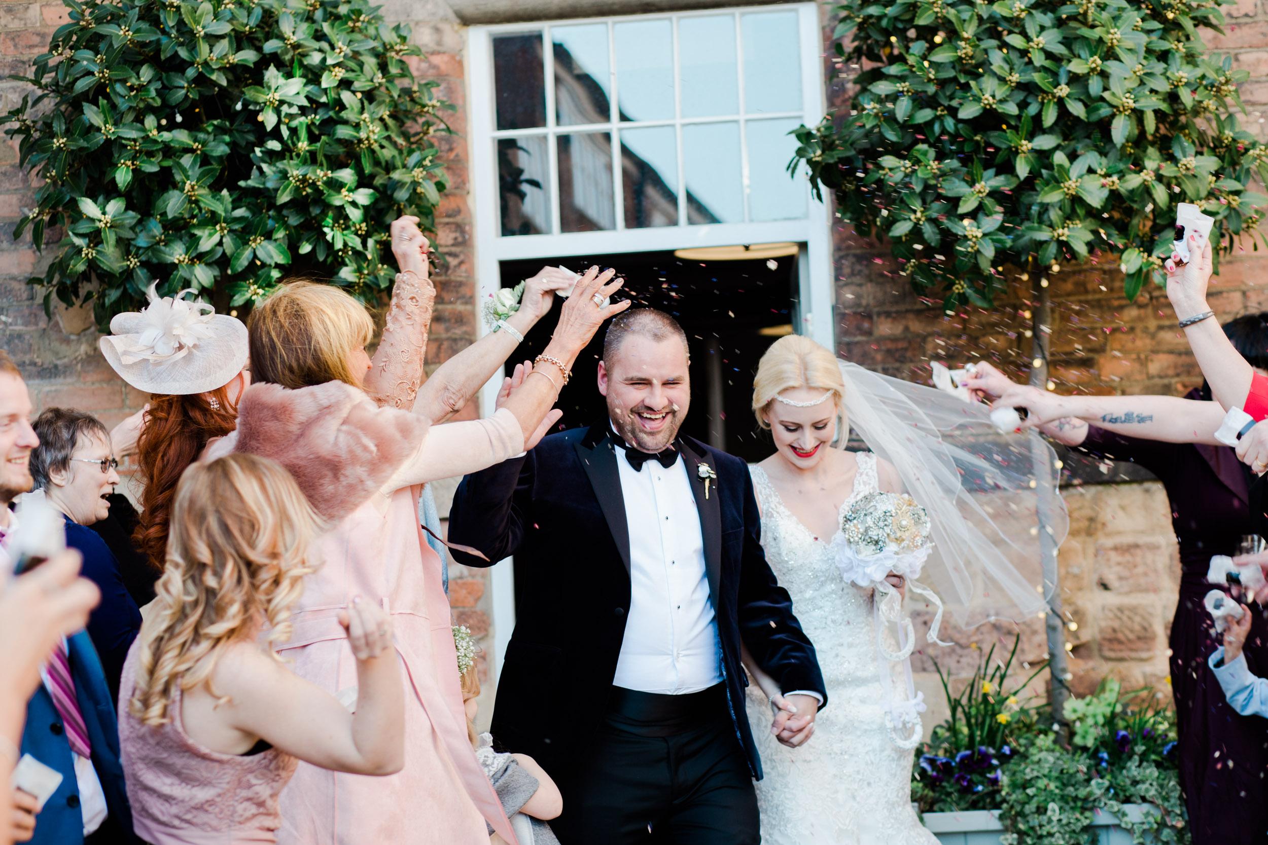 Industrial_glamour_wedding_west_mill_derby100