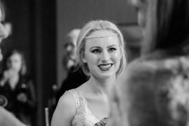 Industrial_glamour_wedding_west_mill_derby106