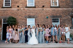 Industrial_glamour_wedding_west_mill_derby108