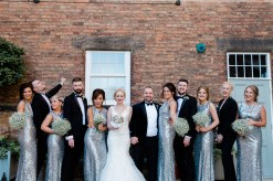 Industrial_glamour_wedding_west_mill_derby113