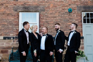 Industrial_glamour_wedding_west_mill_derby116