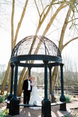 Industrial_glamour_wedding_west_mill_derby120