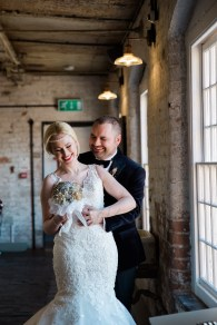 Industrial_glamour_wedding_west_mill_derby132