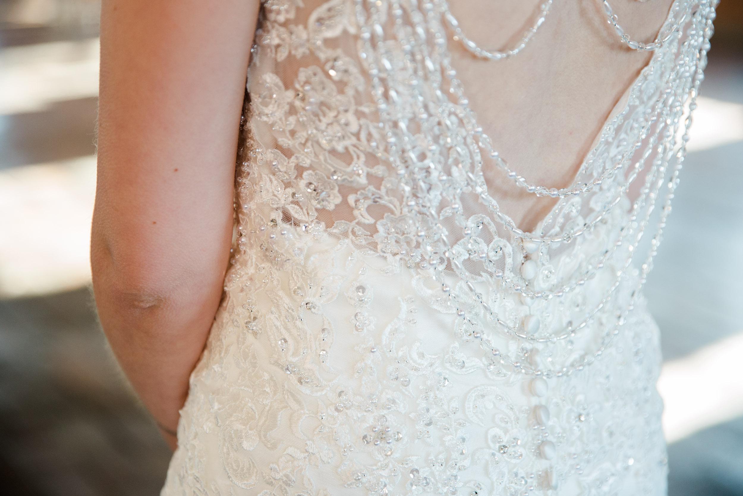 Industrial_glamour_wedding_west_mill_derby135