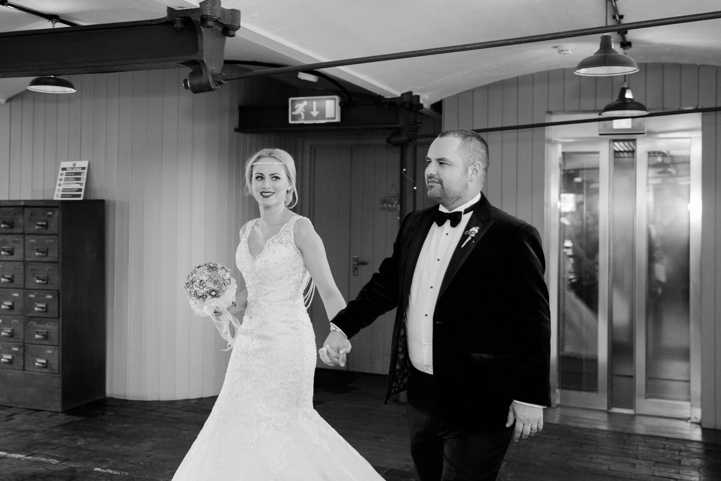 Industrial_glamour_wedding_west_mill_derby136