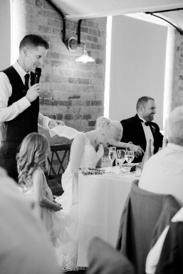Industrial_glamour_wedding_west_mill_derby144