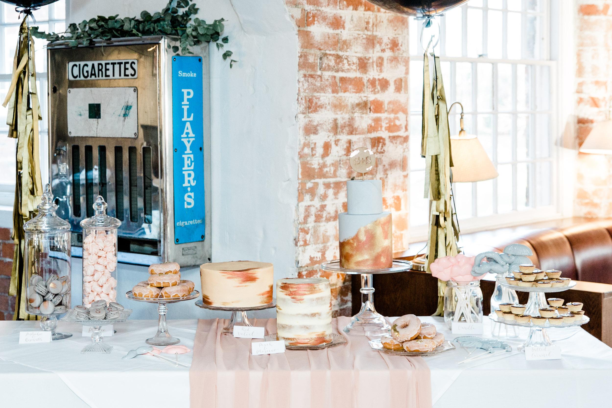 Industrial_glamour_wedding_west_mill_derby156