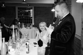 Industrial_glamour_wedding_west_mill_derby163