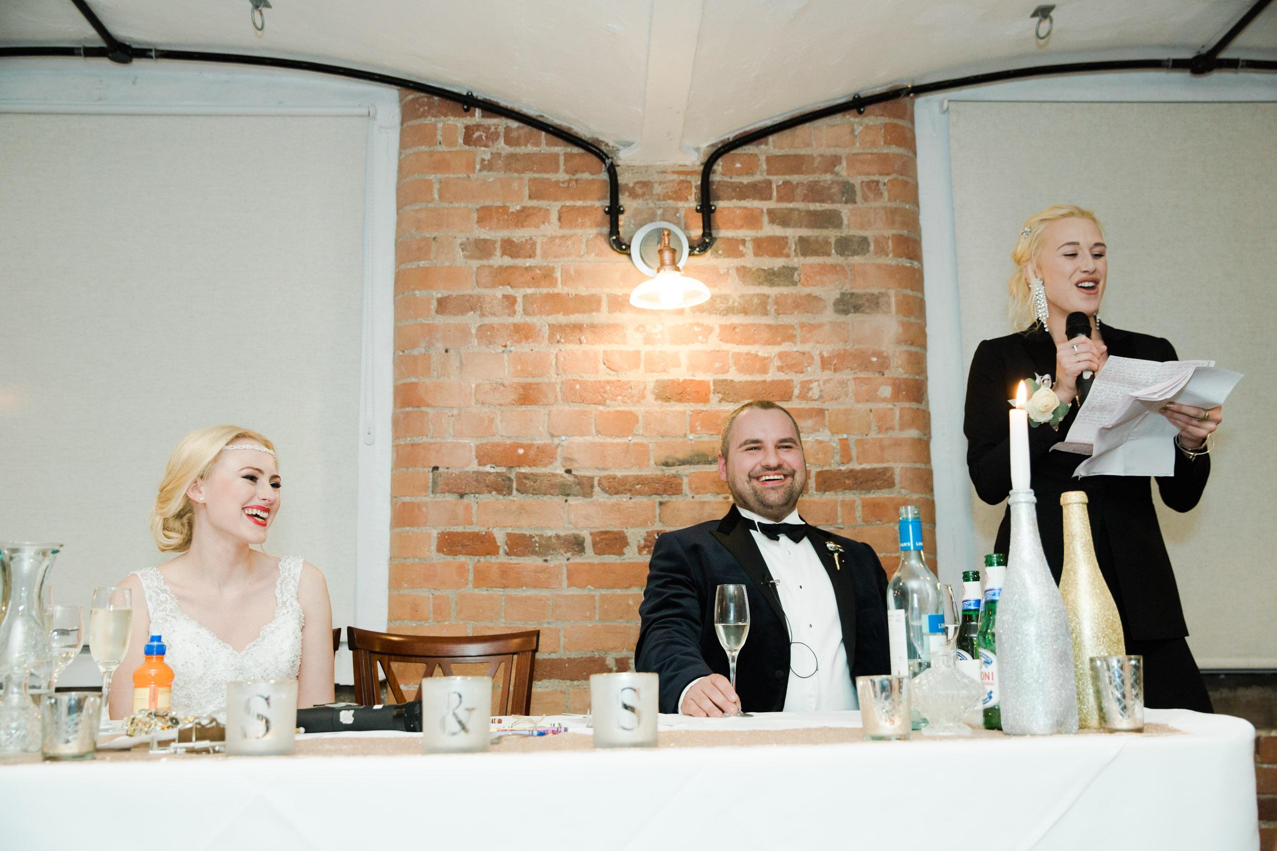 Industrial_glamour_wedding_west_mill_derby169