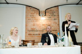 Industrial_glamour_wedding_west_mill_derby169